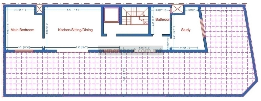 penthouse-in-naxxar