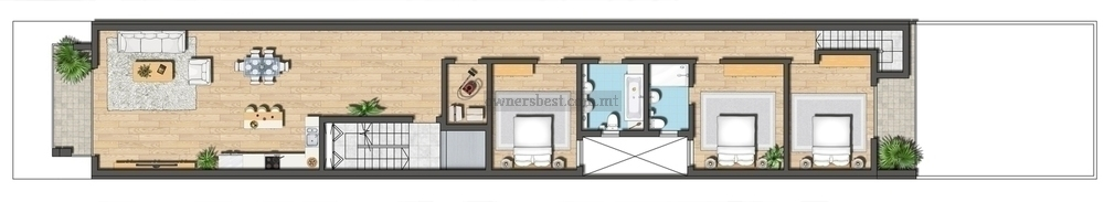 apartment-in-balzan