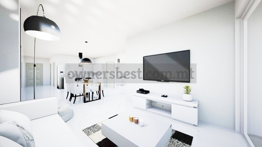 apartment-in-mgarr