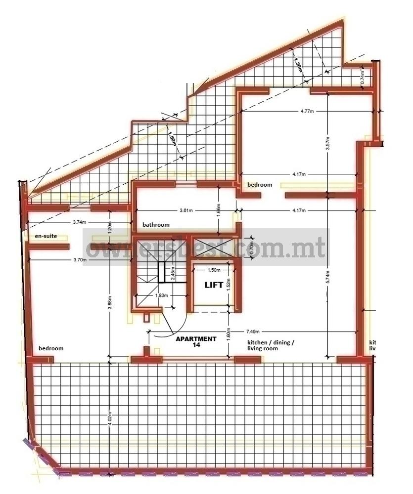 penthouse-in-zebbiegh