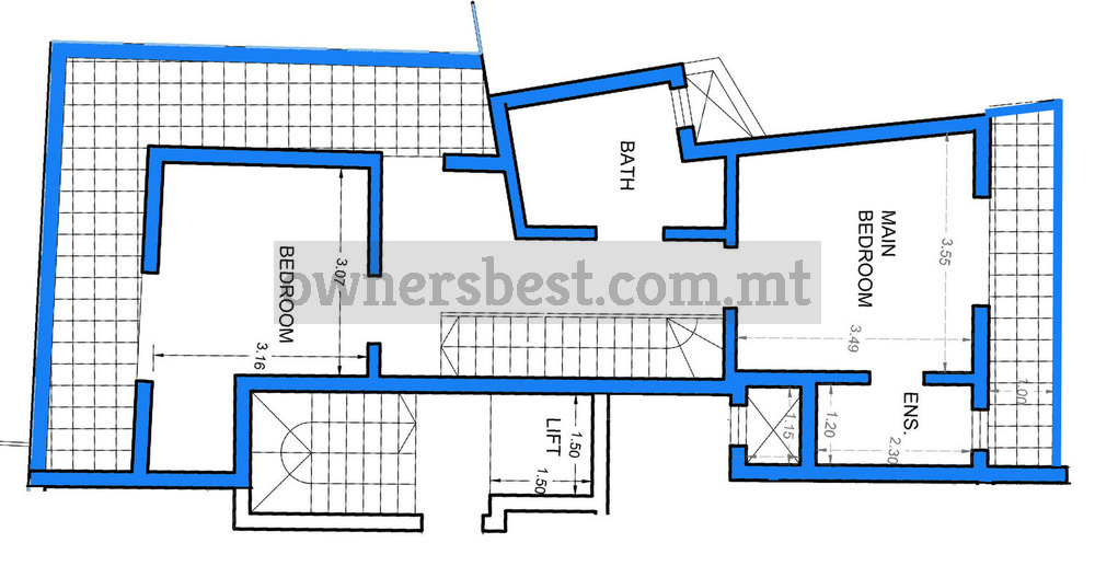 apartment-in-qormi