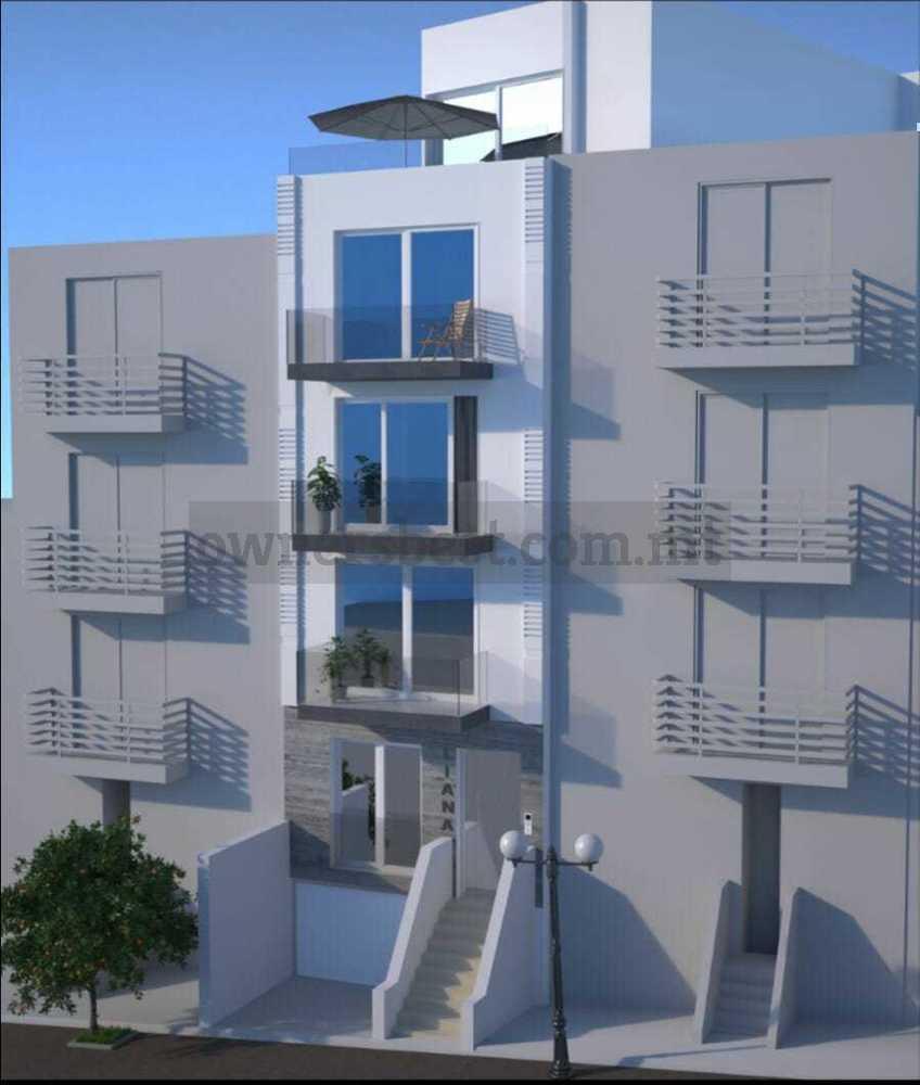 penthouse-in-ibrag