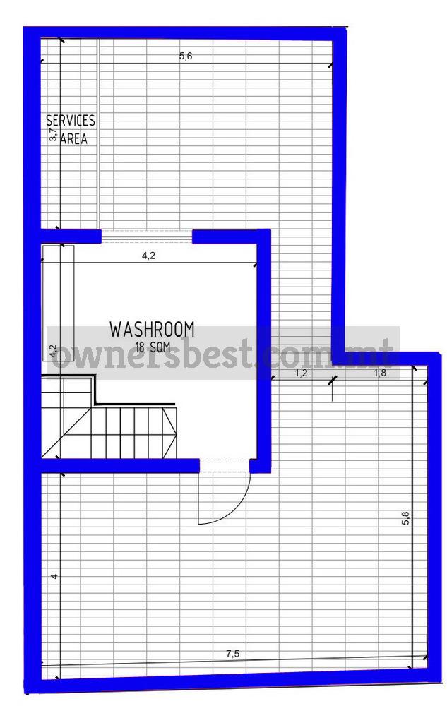 terraced-house-in-zebbug
