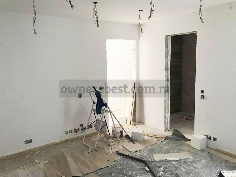 apartment-in-siggiewi