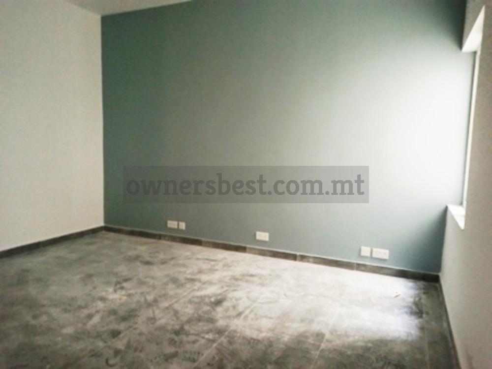 apartment-in-blata-l-bajda