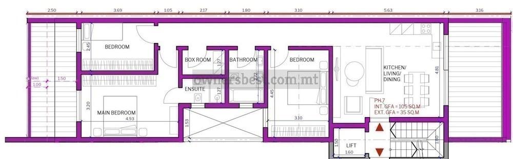 penthouse-in-zabbar