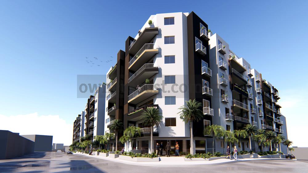 apartment-in-qawra