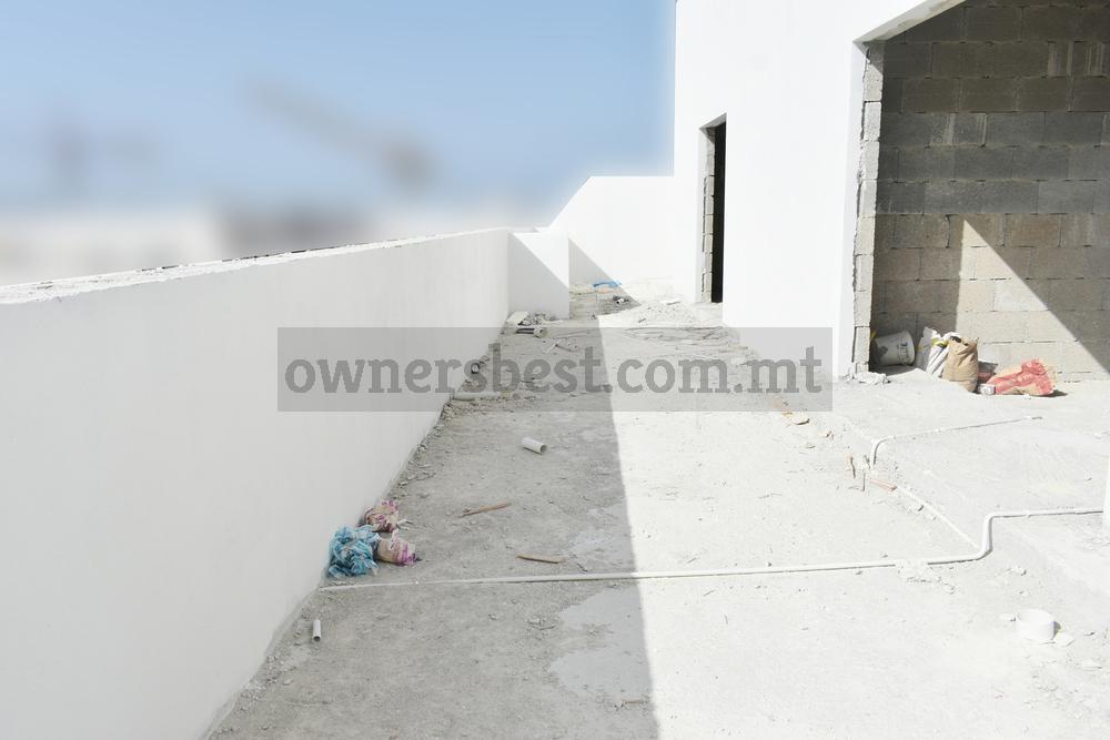 penthouse-in-zurrieq