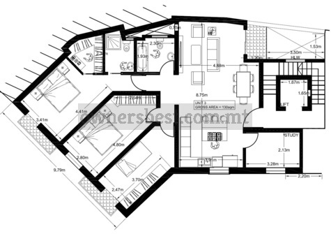 Kirkstall abbey likewise Family Living Room Interior Design in addition Large Kitchen With Pantry Floor Plans further More Information On The College Of Staten Island Student Housing also Cmp. on apartment kitchen