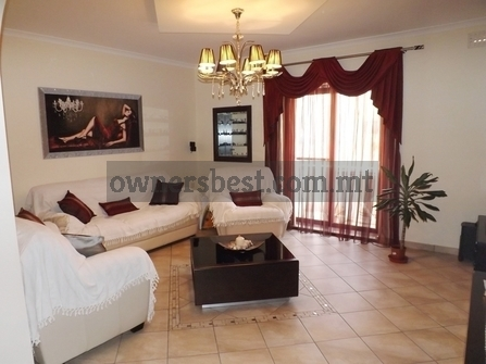 Owner S Best Malta Property Direct From Owner