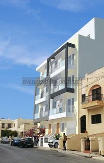 Owner S Best Properties In Ghaxaq