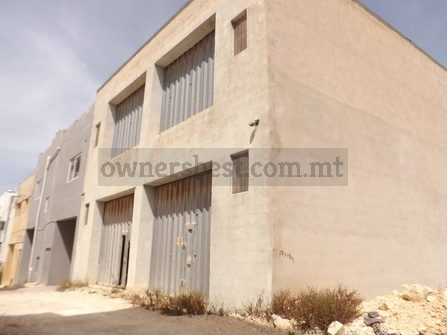 Owner's Best - Malta Property - Direct from Owner