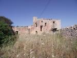 farmhouse-in-mtarfa