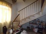 terraced-house-in-paola