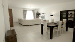apartment-in-mosta