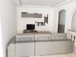 maisonette-in-zabbar