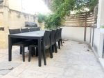 maisonette-in-tarxien