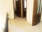 maisonette-solitary-in-kalkara