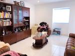 apartment-in-rabat