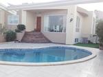 bungalow-in-naxxar