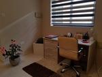 apartment-in-gharghur