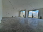 penthouse-in-mosta