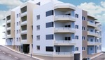apartment-in-kappara