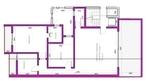 penthouse-in-san-gwann