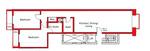apartment-in-st-venera