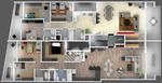 apartment-in-burmarrad