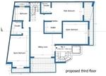 penthouse-in-siggiewi