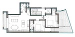 apartment-in-mqabba