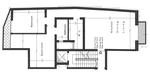 apartment-in-msida