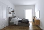 apartment-in-birkirkara