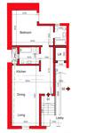 apartment-in-st-julians