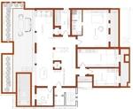 penthouse-in-mellieha