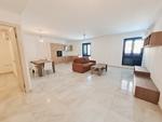apartment-in-valletta